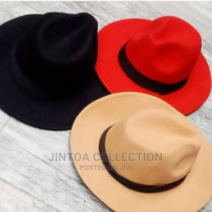 Affordable Hat | Clothing Accessories for sale in Lagos State, Yaba