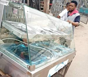 Top Grade Balst Food Warmers   Restaurant & Catering Equipment for sale in Lagos State, Ajah