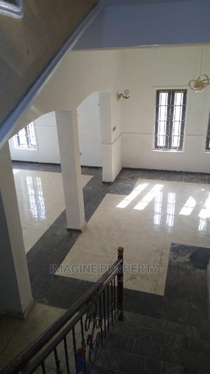 6 Bedrooms Duplex for Sale in Gwarinpa, Gwarinpa   Houses & Apartments For Sale for sale in Abuja (FCT) State, Gwarinpa