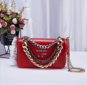 Tomford Luxury Women Handbags   Bags for sale in Lagos State, Lekki