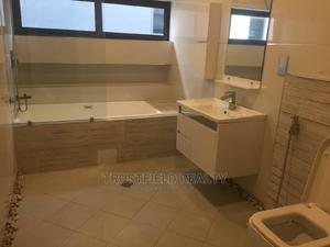 Luxury 3 Bedroom Terrace Duplex   Short Let for sale in Ikoyi, Banana Island