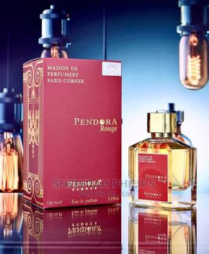 Pendora Rouge   Fragrance for sale in Abuja (FCT) State, Galadimawa