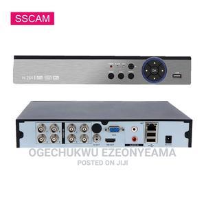 Cctv Digital Video Recorder   Security & Surveillance for sale in Kwara State, Ilorin West