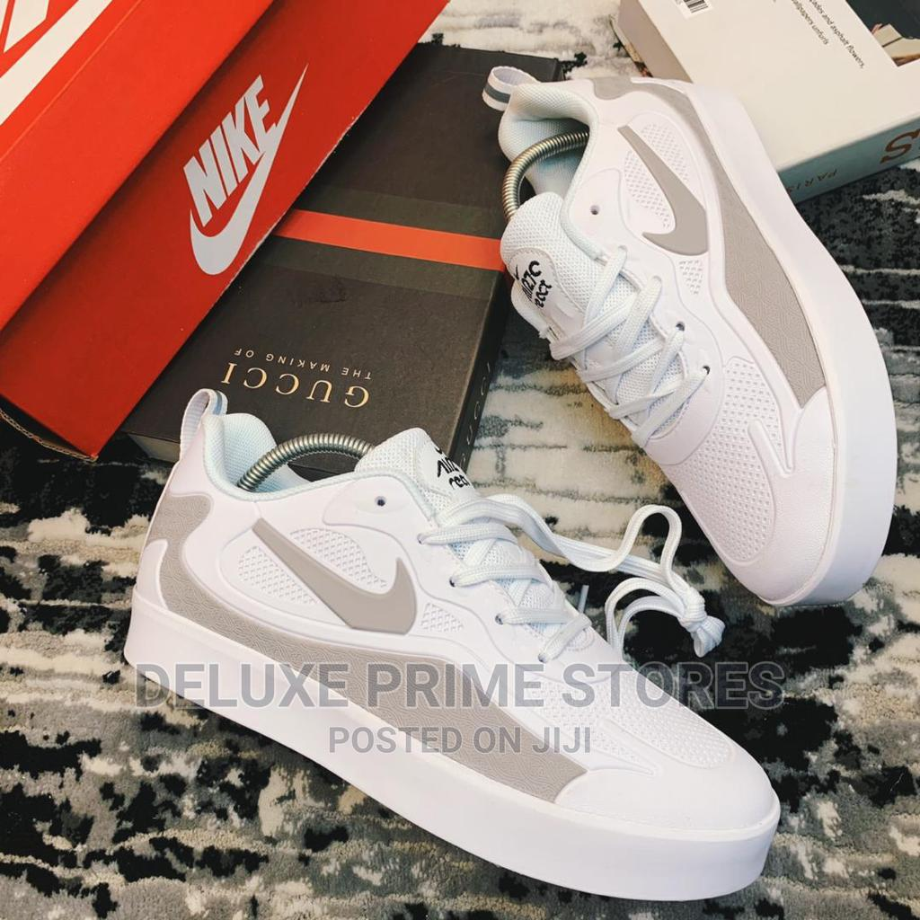 Archive: Dope Nike Sneakers