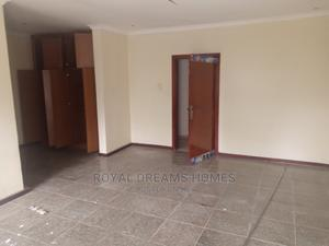 5 Bedrooms Duplex for Sale Gwarinpa | Houses & Apartments For Sale for sale in Abuja (FCT) State, Gwarinpa