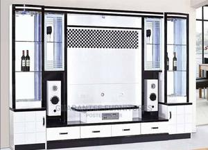 Exotic Quality Modern TV Units   Furniture for sale in Lagos State, Ikoyi