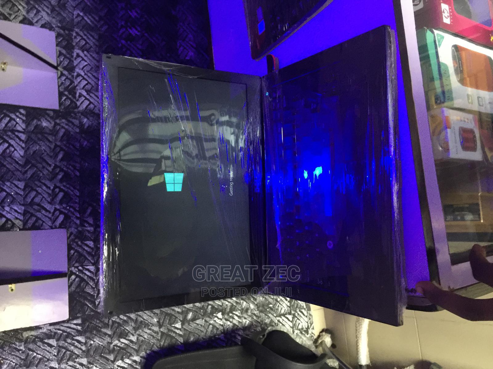 Laptop Dell Latitude E6410 4GB Intel Core I5 HDD 320GB   Laptops & Computers for sale in Benin City, Edo State, Nigeria
