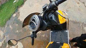 Kymco 2016 Yellow | Motorcycles & Scooters for sale in Kwara State, Ilorin West