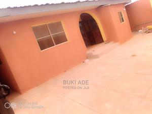 Studio Apartment in Alex, Akala Express for Rent | Houses & Apartments For Rent for sale in Ibadan, Akala Express