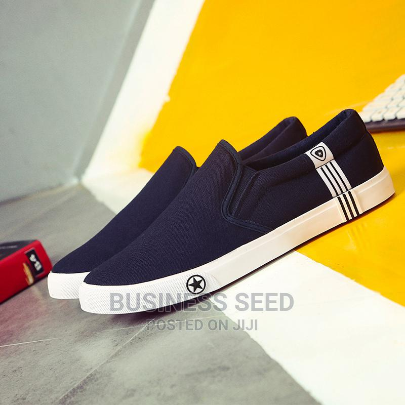 Unisex Sneakers | Shoes for sale in Kosofe, Lagos State, Nigeria