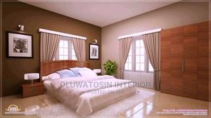 Paints for Interior | Building Materials for sale in Lagos State, Mushin