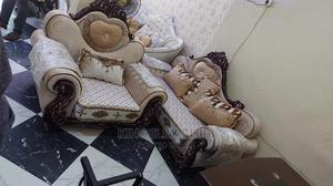 7 Seaters SOFA. | Furniture for sale in Lagos State, Ojo