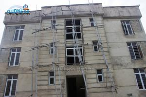 3 Bedrooms Block of Flats for Sale Ikota   Houses & Apartments For Sale for sale in Lekki, Ikota