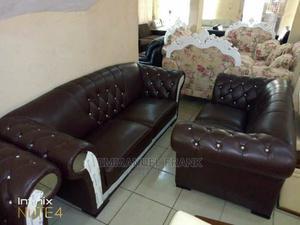 Sofa   Furniture for sale in Lagos State, Oshodi