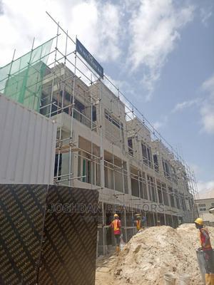 4 Bedrooms Duplex for Sale in LekkiPhase1, Lekki Phase 1 | Houses & Apartments For Sale for sale in Lekki, Lekki Phase 1