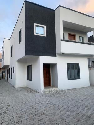 5 Bedrooms House for Sale Lekki Phase 1 | Houses & Apartments For Sale for sale in Lekki, Lekki Phase 1