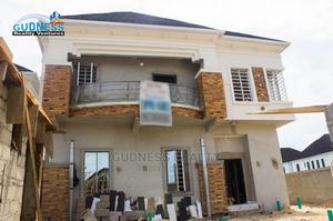 5 Bedrooms Duplex for Sale Ikota | Houses & Apartments For Sale for sale in Lekki, Ikota