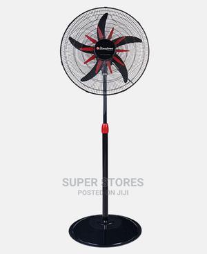 "20"" Typhoon Series Fan (Ts-2020) -Binatone | Home Appliances for sale in Lagos State, Alimosho"