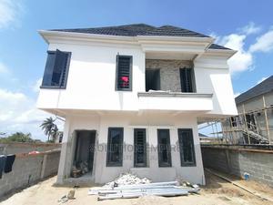 5 Bedrooms Duplex for Sale in LBS, Lekki   Houses & Apartments For Sale for sale in Lagos State, Lekki