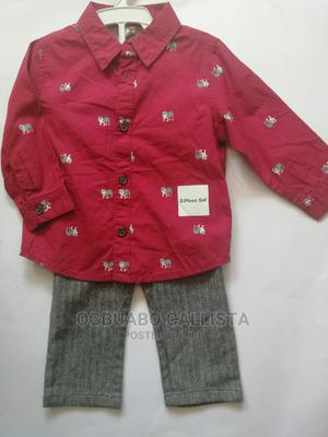 Old Navy 2 Piece Set   Children's Clothing for sale in Abuja (FCT) State, Kubwa