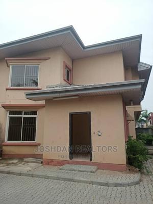 4 Bedrooms Duplex for Rent Lekki Phase 1 | Houses & Apartments For Rent for sale in Lekki, Lekki Phase 1