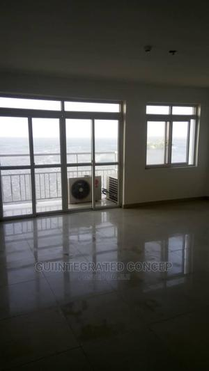 3 Bedrooms Duplex for Sale Lekki Phase 1 | Houses & Apartments For Sale for sale in Lekki, Lekki Phase 1