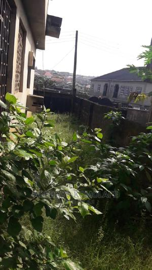 3 Bedrooms Block of Flats for Sale in Suberu Oje, Ikeja | Houses & Apartments For Sale for sale in Lagos State, Ikeja