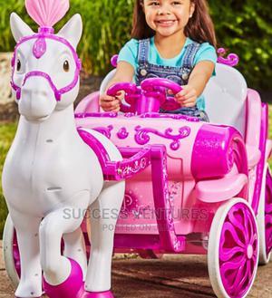 Princess Baby Horse   Toys for sale in Lagos State, Lagos Island (Eko)