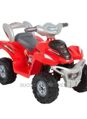 Electric Children Battery Power Car   Toys for sale in Lagos State, Lagos Island (Eko)