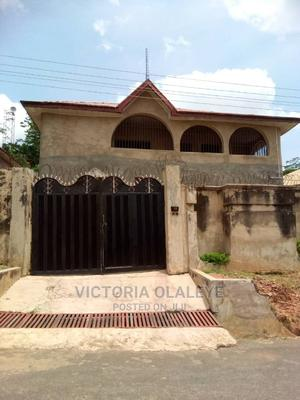 3 Bedrooms Block of Flats for Sale in Agala Estate, Ibadan   Houses & Apartments For Sale for sale in Oyo State, Ibadan