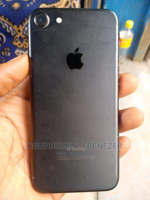 Apple iPhone 7 32 GB | Mobile Phones for sale in Ondo State, Akure