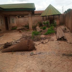 Six Bedrooms Duplex for Sale in Apete. | Houses & Apartments For Sale for sale in Oyo State, Ibadan