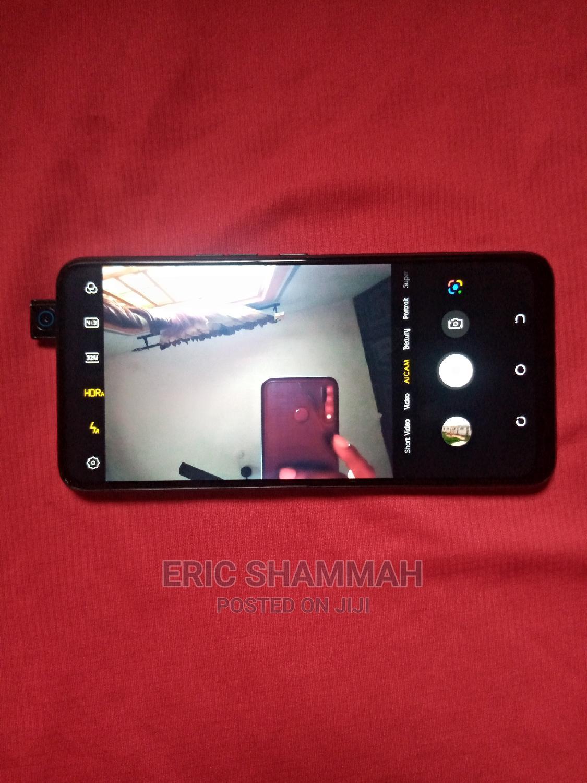 Tecno Camon 15 Premier 128 GB Green   Mobile Phones for sale in Obio-Akpor, Rivers State, Nigeria
