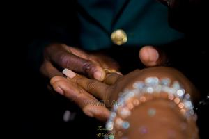 Photographer   Photography & Video Services for sale in Lagos State, Magodo