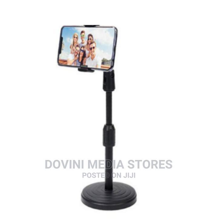 Smart Phone Stand
