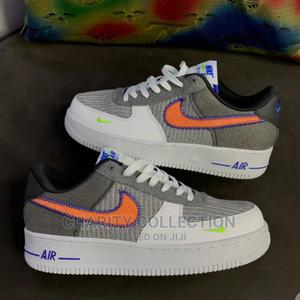 Men's Nike Sneakers Shoe | Shoes for sale in Lagos State, Alimosho