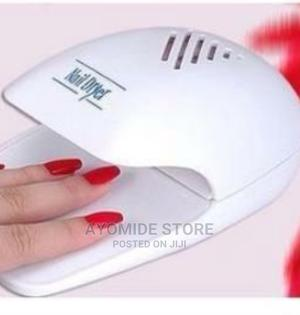 Quality Fast Nail Dryer   Tools & Accessories for sale in Lagos State, Lagos Island (Eko)