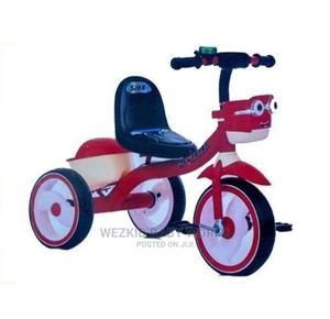 Children Bicycle | Sports Equipment for sale in Lagos State, Agege