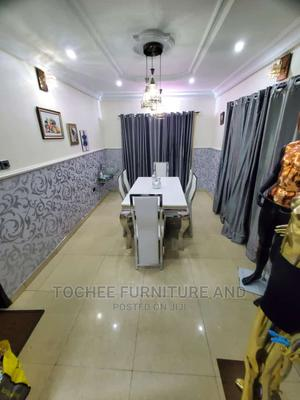 Dining Table | Furniture for sale in Lagos State, Magodo