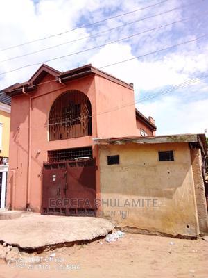 4 Bedrooms Duplex for Sale Okokomaiko | Houses & Apartments For Sale for sale in Ojo, Okokomaiko