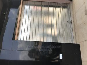 A Hard Target Plaza En-Suite Shop for Rent | Commercial Property For Rent for sale in Abuja (FCT) State, Lugbe District