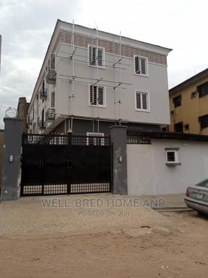 2 Bedrooms Flat for Rent Ajayi Road | Houses & Apartments For Rent for sale in Ogba, Ajayi Road