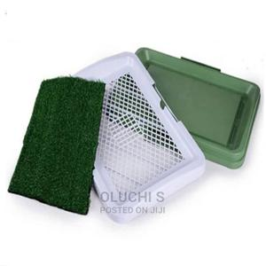 Potty Training Pad for Dogs. | Pet's Accessories for sale in Lagos State, Amuwo-Odofin