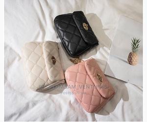 Mini Fashion Bags   Bags for sale in Lagos State, Oshodi