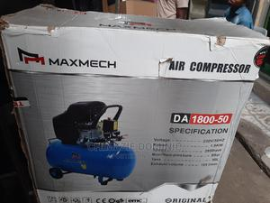 Air Compressor   Manufacturing Equipment for sale in Lagos State, Lekki