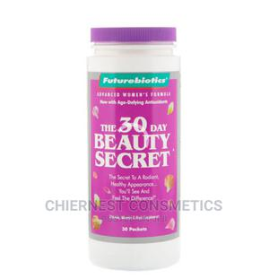 The 30 Days Beauty Secret | Vitamins & Supplements for sale in Lagos State, Amuwo-Odofin