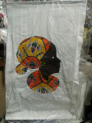 Artwork Of An African Woman 02 | Arts & Crafts for sale in Lagos State, Ojodu