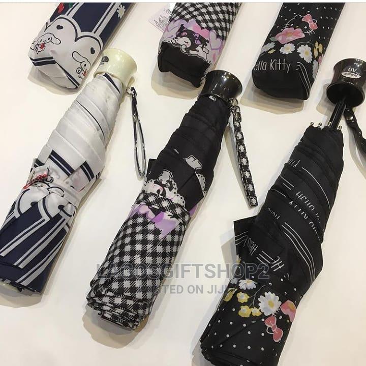 Archive: Foldable Umbrella for Souvenir Available in Bulk Price