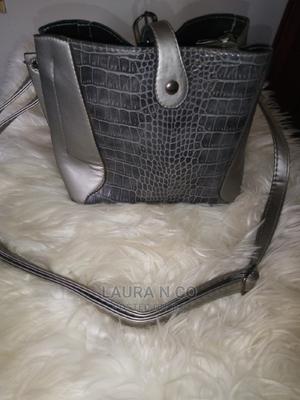 Mini Hand Bags   Bags for sale in Abuja (FCT) State, Kubwa