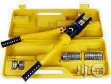 Cable Lock | Hand Tools for sale in Lagos State, Ojo